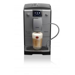 NIVONA  769  CafeRomatica