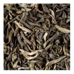 Yunnan Vert en vrac - 100 gr