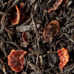 Caramel en vrac - 100 gr