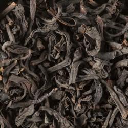 Vanille en vrac - 100 gr