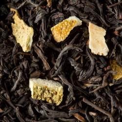 Christmas Tea en vrac - 100 gr