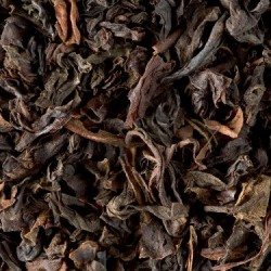 Oolong Fancy en varc - 100 gr