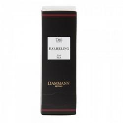 Thé Noir Darjeeling 24...