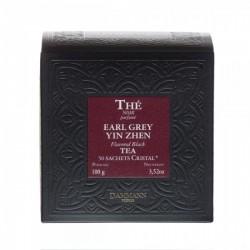 Earl Grey Yin Zhen 50...