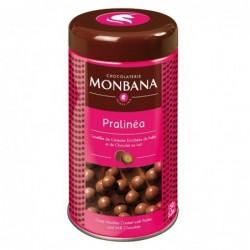 Pralinéa Monbana.150 gr