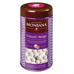 Crousti-Neige Monbana 150 gr