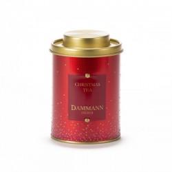 Thé Noir Christmas Tea